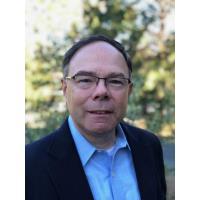 TDPUD Announces New General Manager - Rem Scherzinger