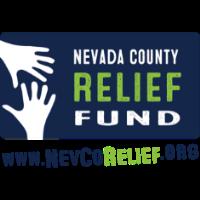 Nevada County Relief Fund Announces Round 3 Grant Recipients