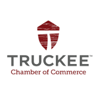 Changes in Strategic Areas of Focus for Truckee Chamber of Commerce