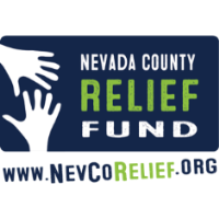 """Nevada County Relief Fund Awards $287,500 in """"Survival"""" Grants to 73 Small Businesses"""