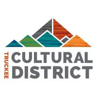 Truckee Cultural District Among First Named as ''California Cultural District'' in New Statewide Program