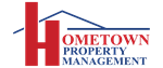 Hometown Property Management, Inc