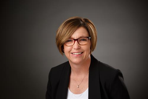 Heather Burgess - Managing Partner