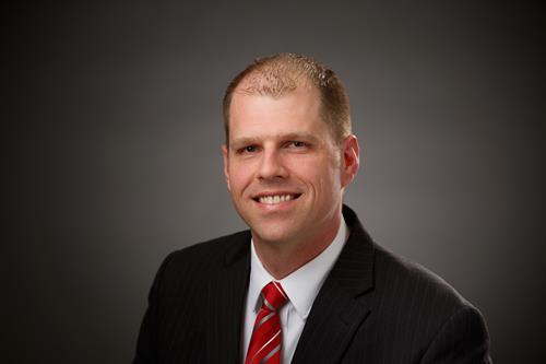 Trevor Zandell - Partner