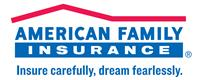 American Family Insurance, Chris Boston