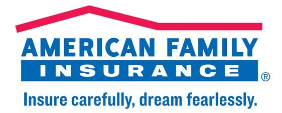 American Family Insurance, Chris Boston