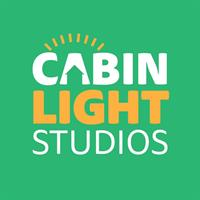Cabin Light Studios, LLC