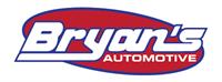 Bryan's Automotive