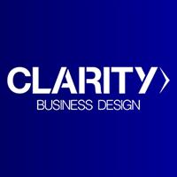 Clarity Business Design