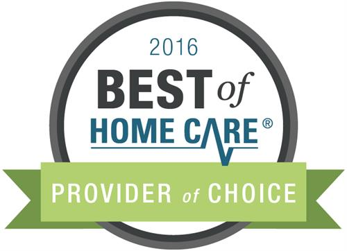 Gallery Image 2016-BOHC-Provider-of-Choice.jpg