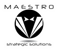 Maestro Strategic Solutions LLC