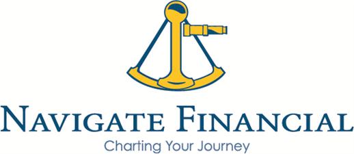 Navigate Financial