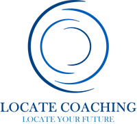 Locate Coaching
