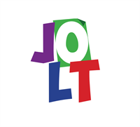 JOLT (formerly Coffee News) The Journal of Olympia, Lacey & Tumwater
