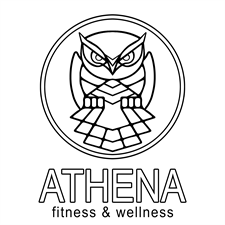 Athena Fitness and Wellness