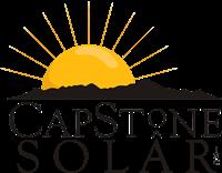 CapStone Solutions - Solar Division