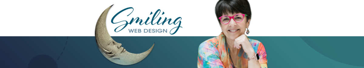 Smiling Web Design