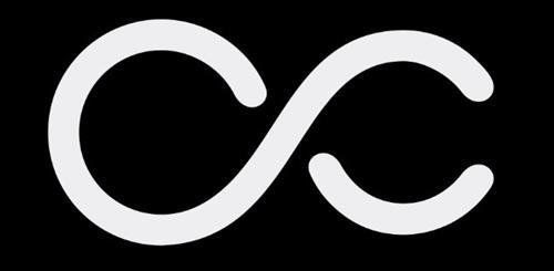 """Osi"" Logo"