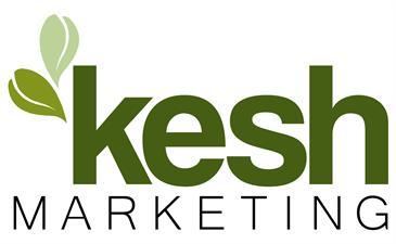 Kesh Marketing