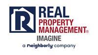 Real Property Management Imagine