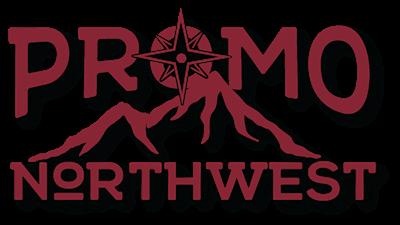 PromoNorthwest