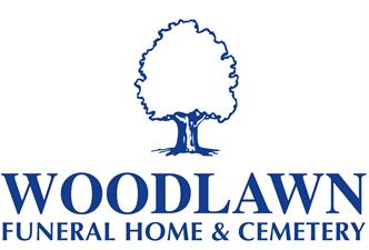 Woodlawn Funeral Home Cemetery