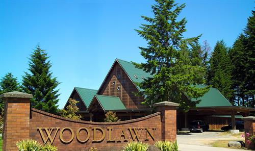 Gallery Image Woodlawn_sign.jpg