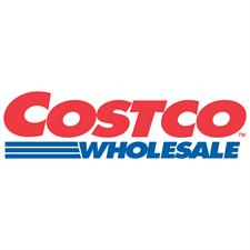 Costco Wholesale - Lacey