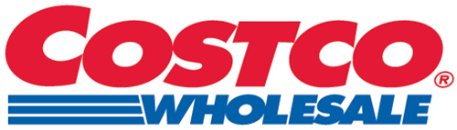 Gallery Image Costco_Logo-1.png