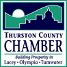 Part of Thurston County Chamber 2019-2020