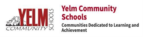 Proud Partner with Yelm Schools