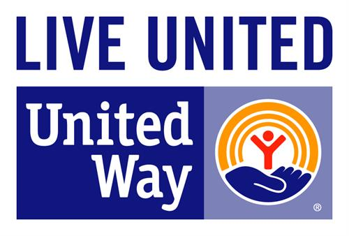 Costco Wholesale employees supports United Way every year.
