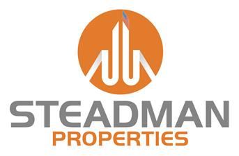 Steadman Properties