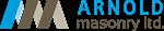 Arnold Masonry Ltd