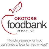 Okotoks Food Bank