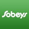 Okotoks Sobeys