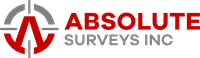 Absolute Surveys Inc - Land Surveying