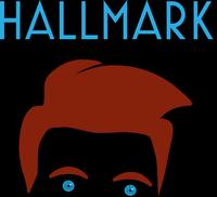 Hallmark Does Hair