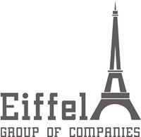 Eiffel Group of Companies  Operating As Your Custom Homes