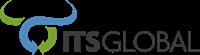 ITS Global