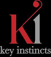 Key Instincts