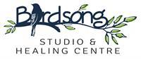 Birdsong Studio & Healing Centre