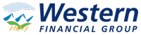 Western Financial Group TV