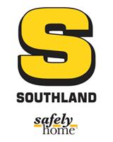 Southland Transportation LTD