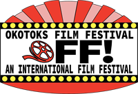 Okotoks Film Society