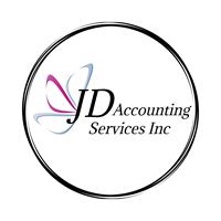 JD Accounting Services INC.