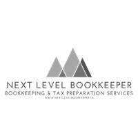 Next Level Bookkeeper