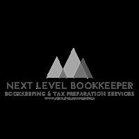 Next Level Bookkeeper