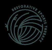 Restorative Sports therapy