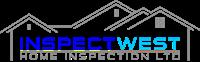 InspectWest Home Inspection Ltd.